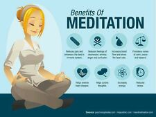 5 Modern guided stress busting  relaxing meditations mp3 downloads