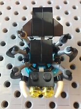 Lego Shelob The Great Mini Figure Spider Dimension Lord Of The Rings New