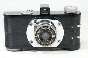 Argus Model AA!!!! 1940-42