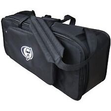 Protection Racket 5032 Hardware Case, 30x11x7in