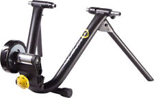 CycleOps 9903 Magneto Trainer Black