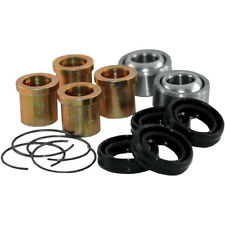 Bombardier/Can-Am 500 Traxter 4x4 2001 2002 2003-2005  Upper A-Arm Rebuild Kit