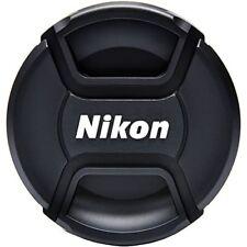 Nikon Lc-95 Bouchon objectif 95mm