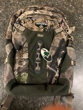 Tenzing Tnzbp305W Pace Day Pack Mo Country 1600 Cu. In. Made In Vietnam New