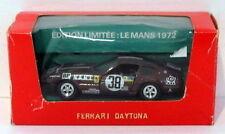 Véhicules miniatures Solido pour Ferrari