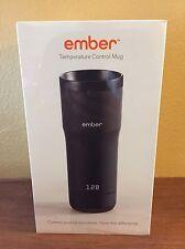 Ember Temperature Control Tumbler/Mug 12 Fl Oz