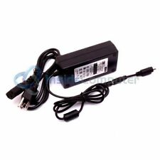 12V 5A Replacement AC Adapter Power Supply for Sanyo JS-12050-2C LCD TV