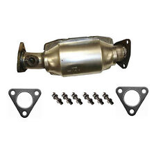 2000-2001 Fit NISSAN Xterra 3.3L Right side Catalytic Converter with Gaskets