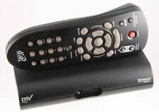 DTVPal Dish Network DTV off air antenna  Receiver local channels w/ remote