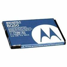 OEM Motorola BQ50 Battery V465 W175 W230a W375 W376 em28 em330 W233