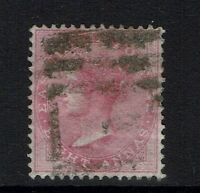 India SG# 65 - Used - Well Centered - Lot 012917