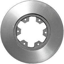 Premium Brake Rotor fits 1986-2002 Nissan Pathfinder D21 Frontier  BENDIX