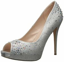 Scarpe da donna spilliamo mary jane sintetico