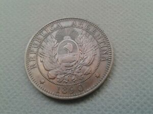 OLD COIN LOTS **World/Foreign coins 1890!! *COLLECTIBLES*