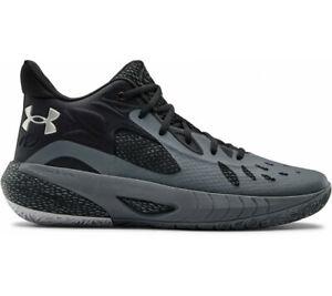 Herren Basketball Schuhe Men's Basketball Shoes UA HOVR™ Havoc 3 Basketball Shoe