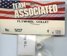 # 5227 Vintage Associated Rc500 / Rc300 Flywheel Collet