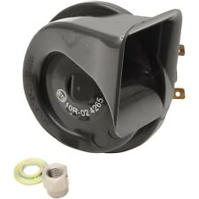 Replacement Horn For Harley Davidson