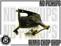 Rear Ride Height Sensor Module VX VY VZ WH Grange HSV Parts - Remis Chop Shop