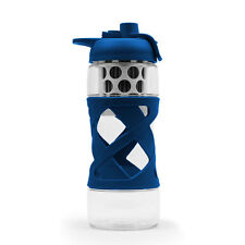 Aquasana Water Filter Bottle (NAVY) #2