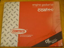 New 75-85 86 87 Ford F-350 250 Corteco 43438 Engine Intake Manifold Gasket Set