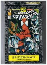 Spider-Man 1st Edition Near Mint Grade/Mint Grade Comic Books