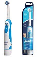 Braun Oral-B Pro-Salud Precision Clean Cepillo de dientes eléctrico con temporizador * DB4510
