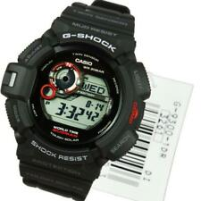 casio g-shock watch model G-9300-1