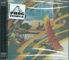 LIGHTHOUSE - THOUGHTS OF MOVIN' ON 1971 CANADIAN HORN ROCK ex-PAUPERS SEALED CD