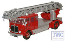 76AM003 Oxford Diecast 1:76 Scale OO Gauge Edinburgh  SE Area FB AEC Mercury TL
