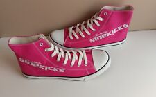 T MOBILE SIDEKICKS SNEAKERS NEW MEN'S 13 #BeMagenta