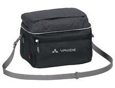 VAUDE Road II Lenkerradtasche 8l mit Klickfix Befestigung