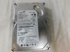 Seagate ST3160812AS 160 gb 7200 RPM