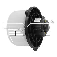 NEW BLOWER MOTOR WITH WHEEL 2001-2003 TOYOTA, SCION