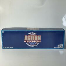 Action 1996 1/24 Joe Amato LIMITED EDITION NHRA Top Fuel Dragster