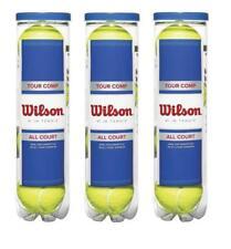 Équipements de tennis Wilson