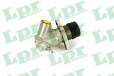 Clutch Slave Cylinder 8806 LPR 4412832 M07389 Genuine Top Qualité Remplacement