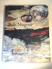 Bob Nugent Large Book  2007