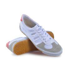 Mens Casual Kung fu Shoes Martial arts Wushu Taichi Boxing Training Sports Shoes