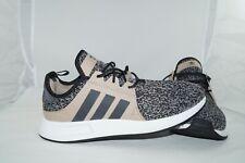 Adidas X PLR Trainers EU 41 1/3 US 8 Laufschuhe Sportschuhe B37930