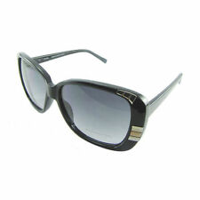 c32a2734c1323 GUESS Polarized Sunglasses for Women for sale