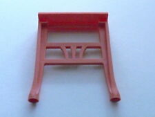 Lego 1 pied de table saumon / 1 salmon scala table support 3243 3270 3118