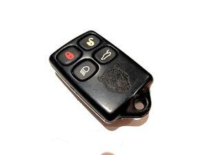 Reparation telecommande Jaguar LJA2610BA LJA2610BB XK8 XKR XJ8 XJR