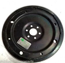 FLEXPLATE 289/302/351 FORD 28oz EXTERNAL BALANCE 157 TOOTH SFI APPROVED