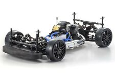 Kyosho Inferno GT3 KIT On Road GP - KYO33010B