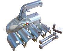 HGW Universal Kupplung bis 3 to. - Winterhoff WW30 - alle Anschlüsse bis 3000 kg
