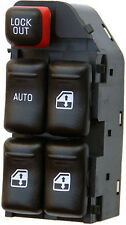 NEW 1997-2003 Cutlass Malibu Electric Power Window Master Control Switch