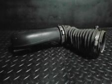 96-05 Oldsmobile Bravada Air Resonator With Tube