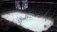 Pittsburgh Hockey Tickets