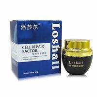 50g Loshall Scar Removal Peel Mask Remove Cream Original Cell Repair Factor New