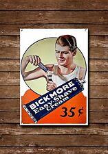 Friseur Ladenschild,Metallschild,Barbier Zeichen,Vintage Stil, Barbier, 763